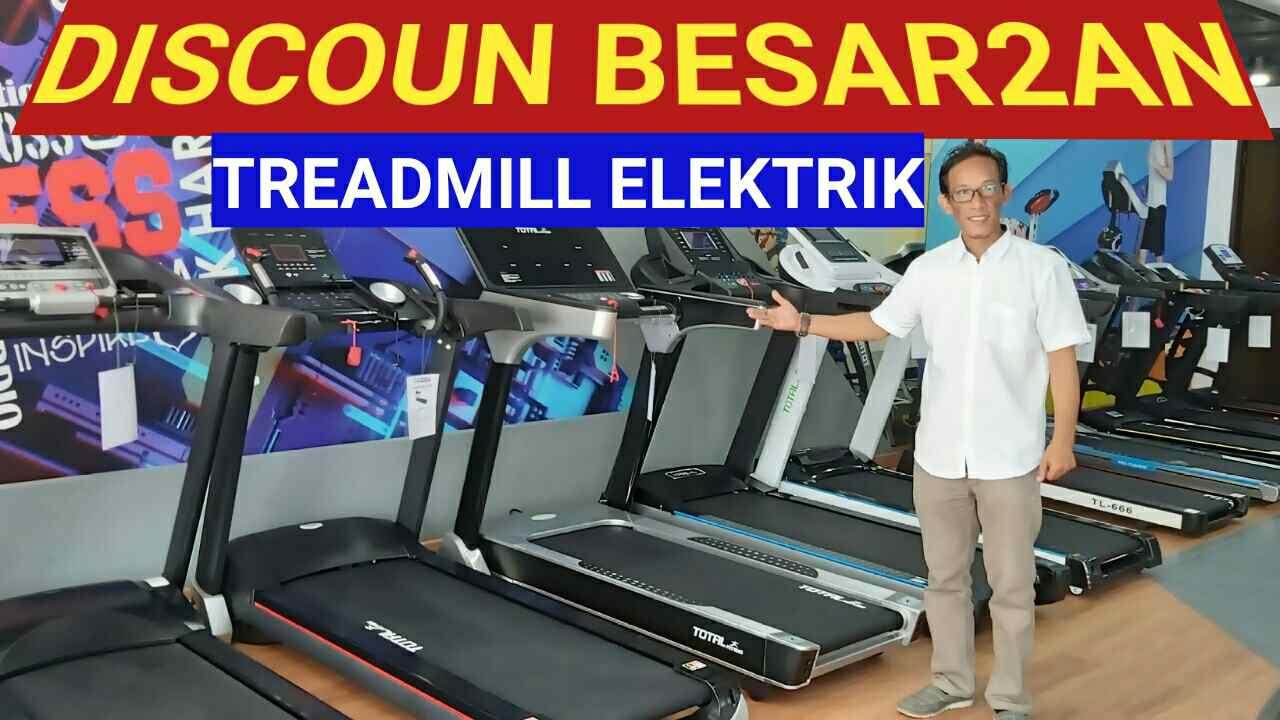 treadmillelektrikmurah.com